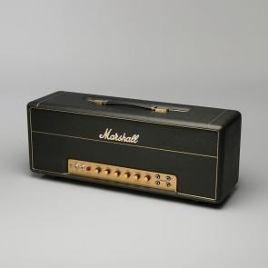 Marshall 1959SLP Super Lead 100W lampaška glava