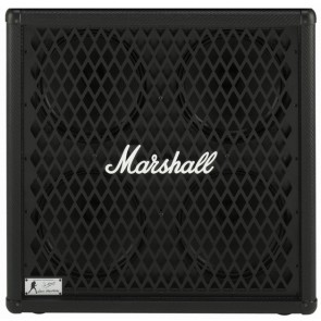 Marshall 1960B-DM Dave Mustaine Signature Series kabinet