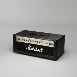 Marshall MG100HCFX 100W glava