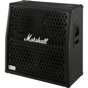 Marshall 1960A-DM Dave Mustaine Signature Series kabinet