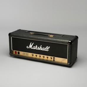 Marshall JCM800 2203X 100W lampaška glava