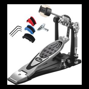 Pearl P-2000C PowerShifter Eliminator Chain-Drive bas pedala