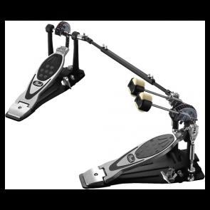 Pearl P-2002C PowerShifter Eliminator Double kick pedala