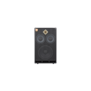 Eden P1510X8 BOX