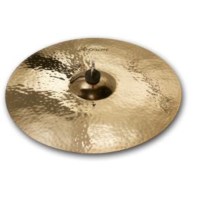 "Sabian 17"" Artisan Crash"