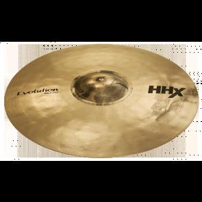 Sabian 21 HHX Evolution Ride