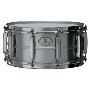 "Pearl SensiTone Snare 14""x6,5"", aluminijski"
