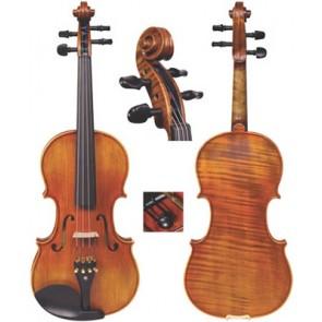 Antoni Symphonique Violina 4/4 komplet