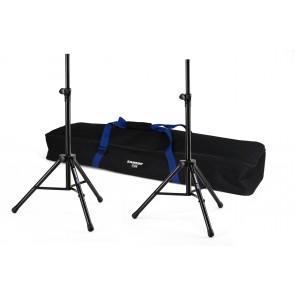 Samson TS50P par stalaka za zvučnike