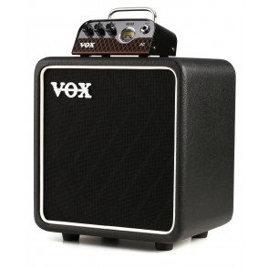 Vox MV 50 CL Clean Set