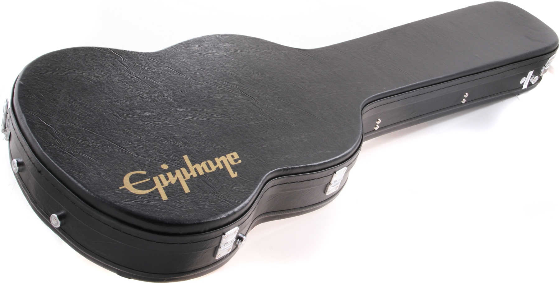 EPIPHONE EGCS kofer za SG