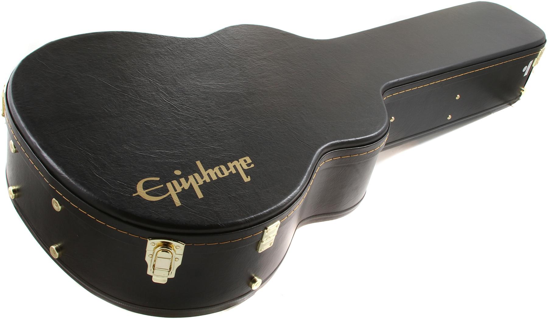 Epiphone E519 kofer za električnu gitaru