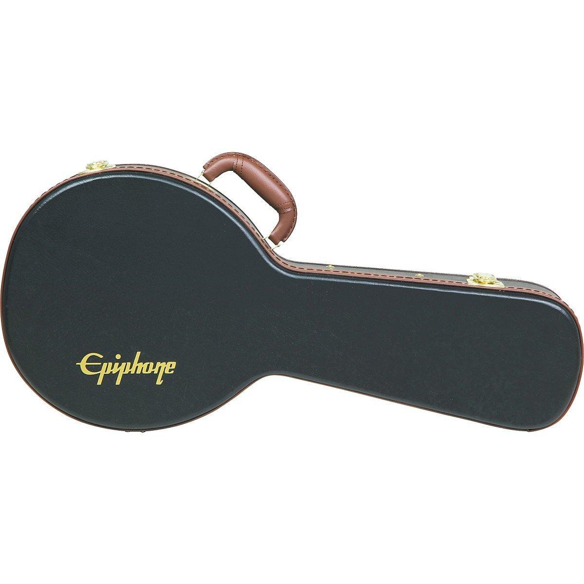 Epiphone kofer za mandolinu