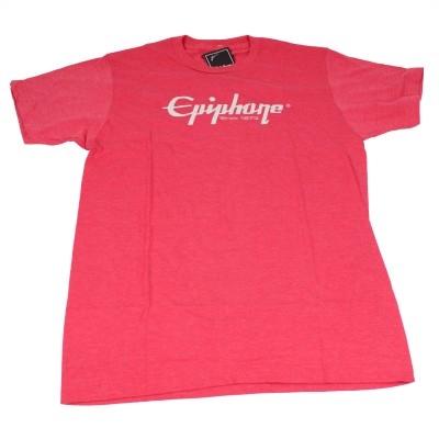 Epiphone Logo, majica kratkih rukava