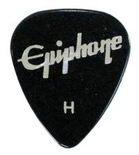 Epiphone trzalice-Heavy (H)