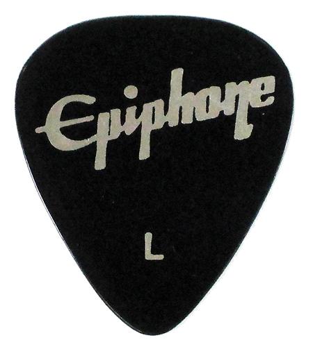 Epiphone trzalice-Light (L)