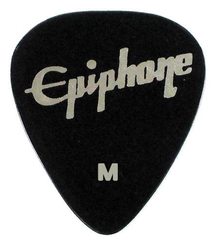 Epiphone trzalice-Medium (M)