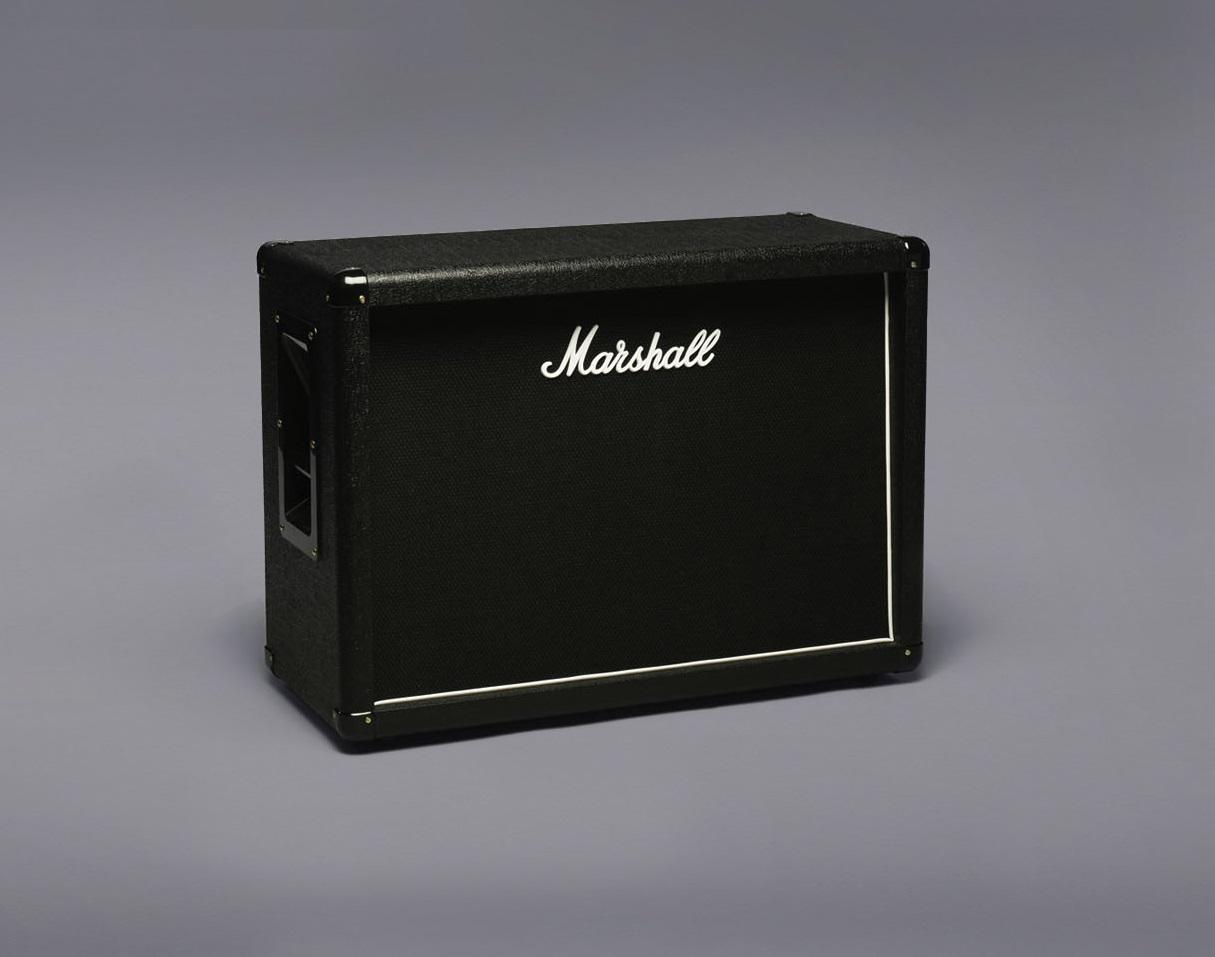 Marshall MX212 2x12