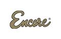 Encore