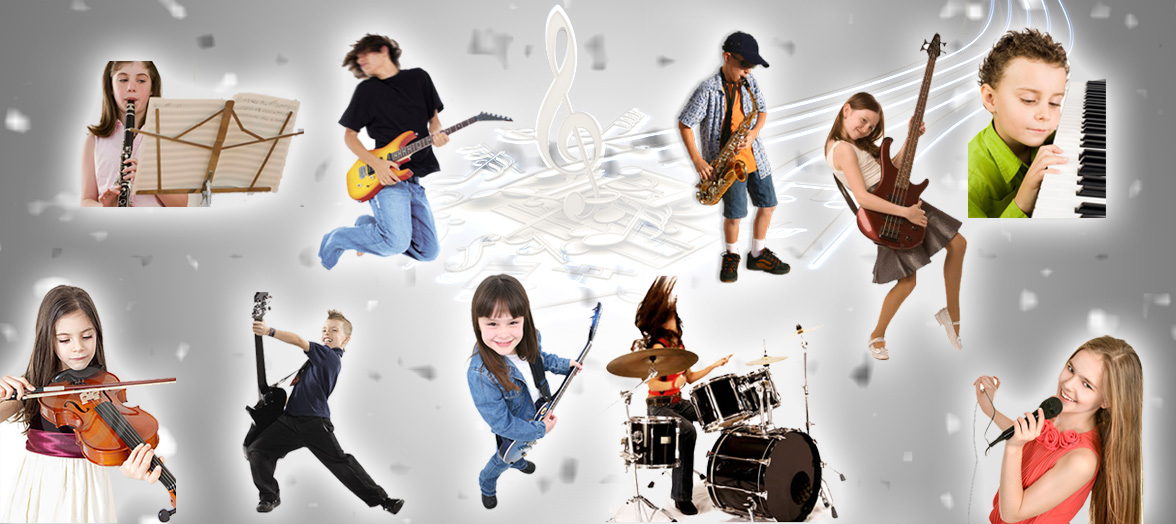 Posebna ponuda za polaznike glazbenih škola