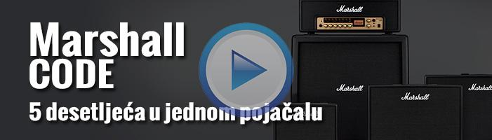 Epiphone Slash AFD komplet