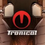 Suradnja s Tronical GmbH zaključena