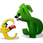 Poskupljenje zbog tečaja Dollara